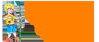 Pescarello-logo-scritta-200-86