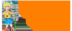 Pescarello-logo-scritta-250-110