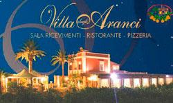 Villa-Aranci