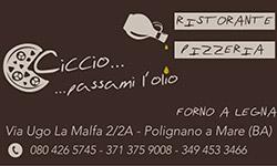Ciccio-Passami-olio-2018